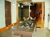 Comprar Casas / em Condomínios em Sorocaba apenas R$ 2.400.000,00 - Foto 12