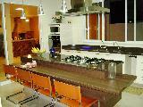 Comprar Casas / em Condomínios em Sorocaba apenas R$ 2.400.000,00 - Foto 11