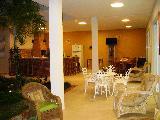 Comprar Casas / em Condomínios em Sorocaba apenas R$ 2.400.000,00 - Foto 32