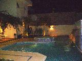 Comprar Casas / em Condomínios em Sorocaba apenas R$ 2.400.000,00 - Foto 37