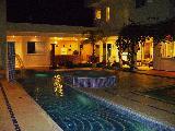 Comprar Casas / em Condomínios em Sorocaba apenas R$ 2.400.000,00 - Foto 38