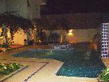 Comprar Casas / em Condomínios em Sorocaba apenas R$ 2.400.000,00 - Foto 36