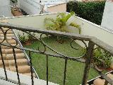 Alugar Casas / em Condomínios em Sorocaba apenas R$ 3.000,00 - Foto 16