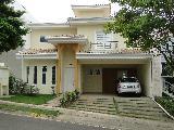 Alugar Casas / em Condomínios em Sorocaba apenas R$ 3.000,00 - Foto 2