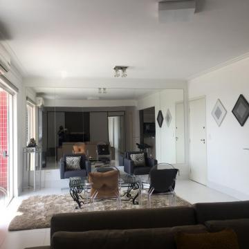 Alugar Apartamento / Padrão em Sorocaba R$ 3.500,00 - Foto 2