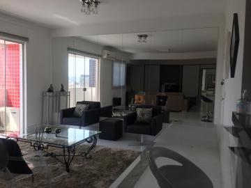 Alugar Apartamento / Padrão em Sorocaba R$ 3.500,00 - Foto 3