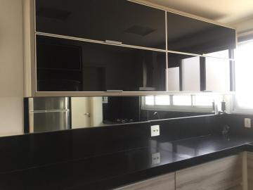 Alugar Apartamento / Padrão em Sorocaba R$ 3.500,00 - Foto 6