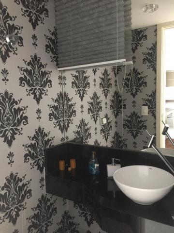 Alugar Apartamento / Padrão em Sorocaba R$ 3.500,00 - Foto 9