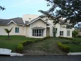 Alugar Casas / em Condomínios em Itu apenas R$ 6.000,00 - Foto 3