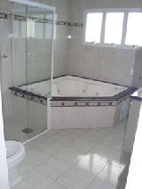 Alugar Casas / em Condomínios em Itu apenas R$ 6.000,00 - Foto 7
