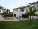 Alugar Casas / em Condomínios em Itu apenas R$ 6.000,00 - Foto 21