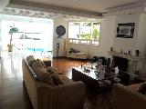Alugar Casas / em Condomínios em Araçoiaba da Serra apenas R$ 10.000,00 - Foto 5