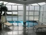 Alugar Casas / em Condomínios em Araçoiaba da Serra apenas R$ 10.000,00 - Foto 6