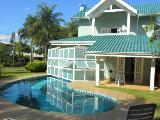 Alugar Casas / em Condomínios em Araçoiaba da Serra apenas R$ 10.000,00 - Foto 25