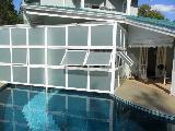 Aracoiaba da Serra Condominio Lago Azul Casa Venda R$1.620.000,00 Condominio R$2.800,00 4 Dormitorios 6 Vagas Area do terreno 3017.00m2