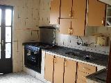 Comprar Casa / Finalidade Comercial em Sorocaba R$ 440.000,00 - Foto 6