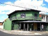 Comprar Casa / Finalidade Comercial em Sorocaba R$ 440.000,00 - Foto 1