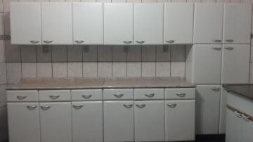 Alugar Casa / em Bairros em Sorocaba R$ 1.700,00 - Foto 8