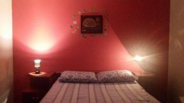 Alugar Casa / em Bairros em Sorocaba R$ 1.700,00 - Foto 13