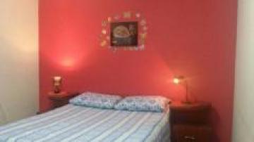 Alugar Casa / em Bairros em Sorocaba R$ 1.700,00 - Foto 14