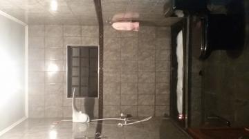 Alugar Casa / em Bairros em Sorocaba R$ 1.700,00 - Foto 16