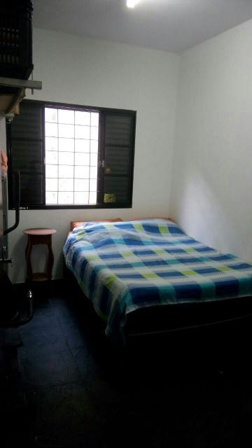 Alugar Casa / em Bairros em Sorocaba R$ 1.700,00 - Foto 17