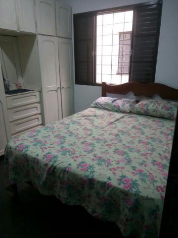 Alugar Casa / em Bairros em Sorocaba R$ 1.700,00 - Foto 18