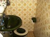 Comprar Casa / em Bairros em Sorocaba R$ 430.000,00 - Foto 9