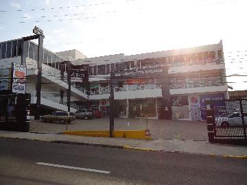 Sorocaba Jardim Santa Rosalia Sala Locacao R$ 1.500,00 Condominio R$365,00