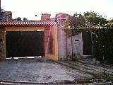 Votorantim Parque Morumbi Casa Venda R$1.800.000,00 3 Dormitorios 12 Vagas Area do terreno 1250.00m2