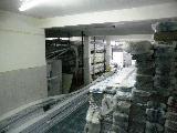 Comprar Comercial / Salões em Sorocaba apenas R$ 240.000,00 - Foto 3