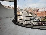 Comprar Comercial / Prédios em Sorocaba apenas R$ 1.500.000,00 - Foto 12