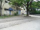 Alugar Comercial / Galpões em Sorocaba apenas R$ 2.500,00 - Foto 4