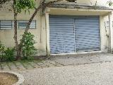 Alugar Comercial / Galpões em Sorocaba apenas R$ 2.500,00 - Foto 1