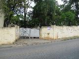 Alugar Comercial / Galpões em Sorocaba apenas R$ 2.500,00 - Foto 2