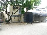 Alugar Comercial / Galpões em Sorocaba apenas R$ 2.000,00 - Foto 2
