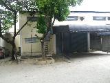 Alugar Comercial / Galpões em Sorocaba apenas R$ 2.000,00 - Foto 1