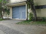 Sorocaba Jardim Sorocabano Comercial Locacao R$ 7.500,00 Area construida 600.00m2