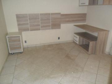 Alugar Casa / em Bairros em Sorocaba R$ 1.200,00 - Foto 14