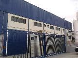 Sorocaba Distrito Industrial Comercial Locacao R$ 50.000,00  Area do terreno 5309.00m2