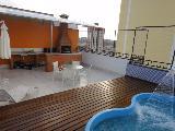 Alugar Apartamentos / Apto Padrão em Sorocaba apenas R$ 4.000,00 - Foto 28
