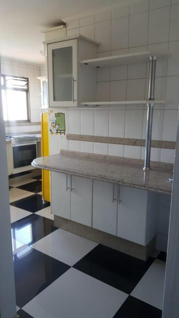 Alugar Apartamentos / Apto Padrão em Sorocaba apenas R$ 4.000,00 - Foto 20
