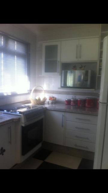 Alugar Apartamentos / Apto Padrão em Sorocaba apenas R$ 4.000,00 - Foto 8