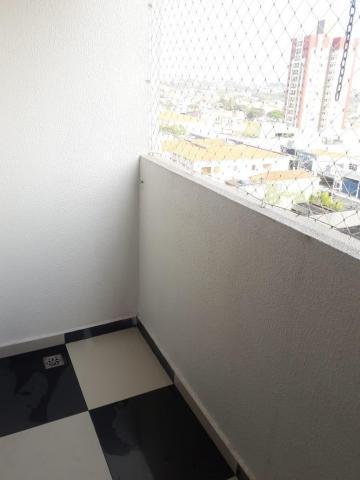 Alugar Apartamentos / Apto Padrão em Sorocaba apenas R$ 4.000,00 - Foto 10