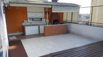 Alugar Apartamentos / Apto Padrão em Sorocaba apenas R$ 4.000,00 - Foto 30