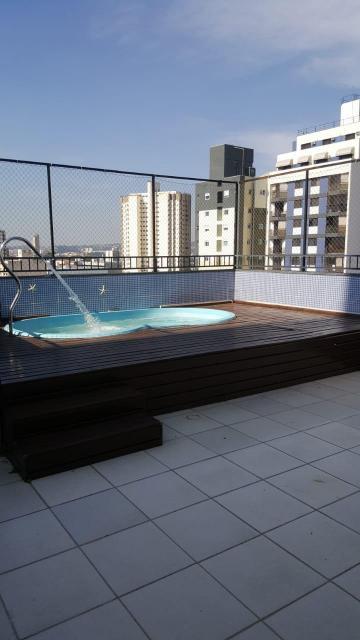 Alugar Apartamentos / Apto Padrão em Sorocaba apenas R$ 4.000,00 - Foto 31