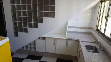 Alugar Apartamentos / Apto Padrão em Sorocaba apenas R$ 4.000,00 - Foto 12