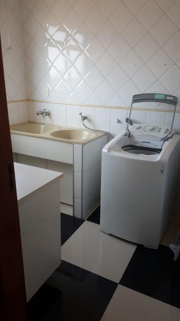 Alugar Apartamentos / Apto Padrão em Sorocaba apenas R$ 4.000,00 - Foto 13