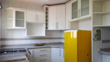 Alugar Apartamentos / Apto Padrão em Sorocaba apenas R$ 4.000,00 - Foto 15