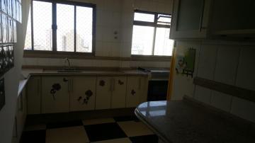 Alugar Apartamentos / Apto Padrão em Sorocaba apenas R$ 4.000,00 - Foto 16